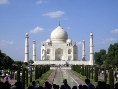 Taj-Mahal-IML-Travel-800x600