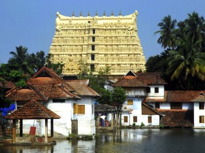 Trivandrum-IML-Travel-800x600