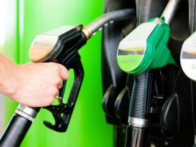 fuel-prices-egypt-IML-Travel
