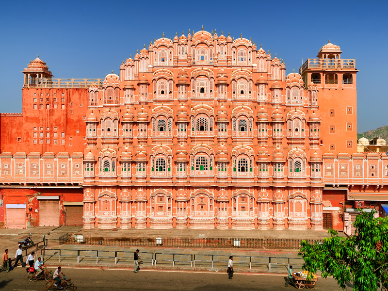 hawa-mahal-IML-Travel-800x600