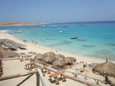 hurghada-IML-Travel (3)