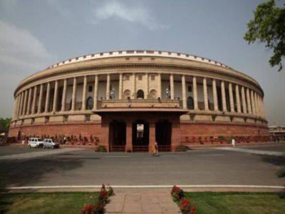 parliament-house-IML-Travel-800x600