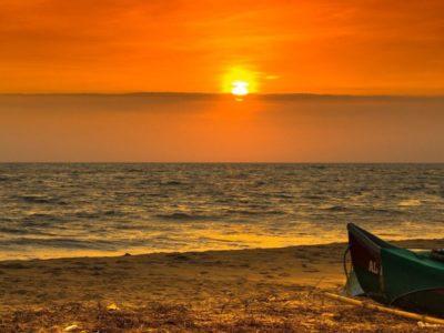 Alleppey-Beach-IML-Travel
