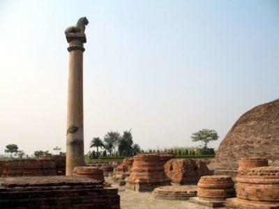 Ashokan-pillar-IML-Travel-compressor