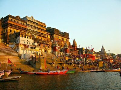 Dashahwamedh-Ghat-IML-Travel