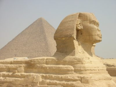 Guide-to-Pyramids-Giza-IML-Travel