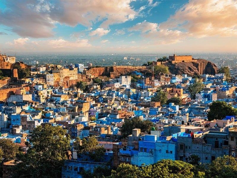 Jodhpur-city-IML-Travel
