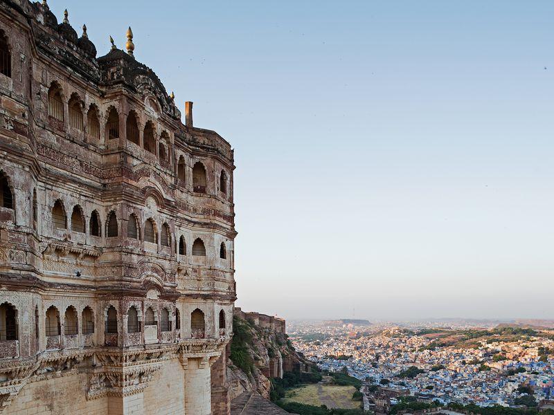 Mehrangarh-fort-IML-Travel