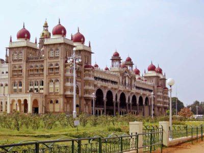 Mysore-Palace-IML-Travel-compressor