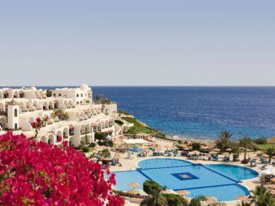 Sharm-el-Shaikh-IML-Travel