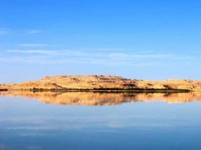 Siwa-Oasis-IML-Travel4