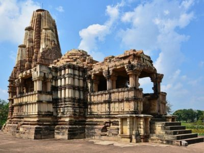 Vishvanatha-Temple-IML-Travel