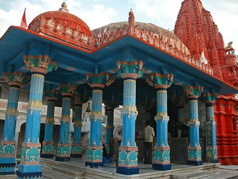 brahma-temple-IML-Travel