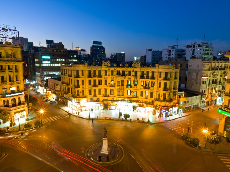 nightlife-in-cairo-IML-Travel