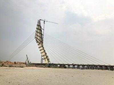 Signature-Bridge-Delhi-IML-Travel (2)