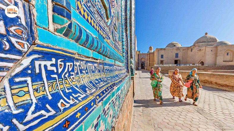 Uzbekistan 2