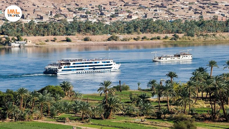 ferry from egypt to jordan IML TRAVEL 788x443 (2)