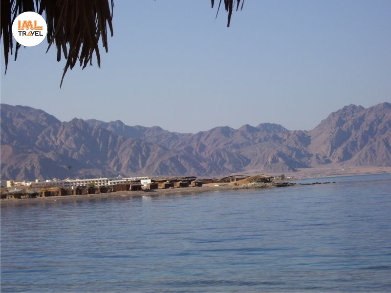 ferry from egypt to jordan IML TRAVEL 800x600 (5)