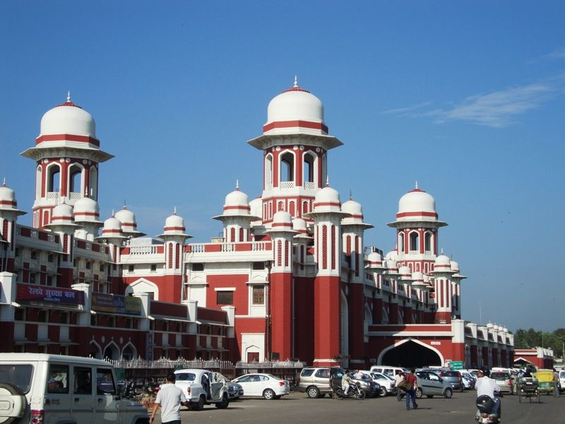 Kanpur-city-IML-Travel
