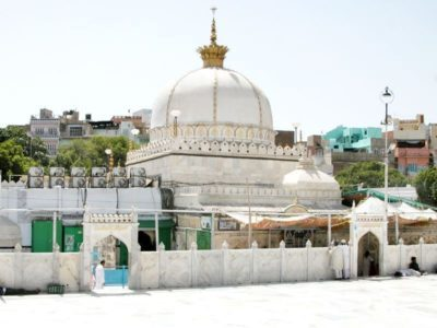 ajmer-sharif-dargah-IML-Travel