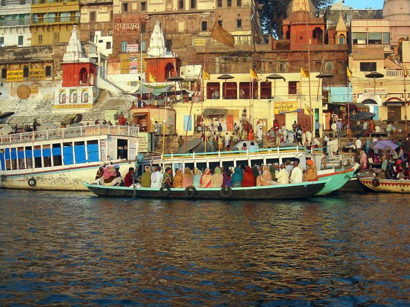 bithoor-kanpur-IML-Travel