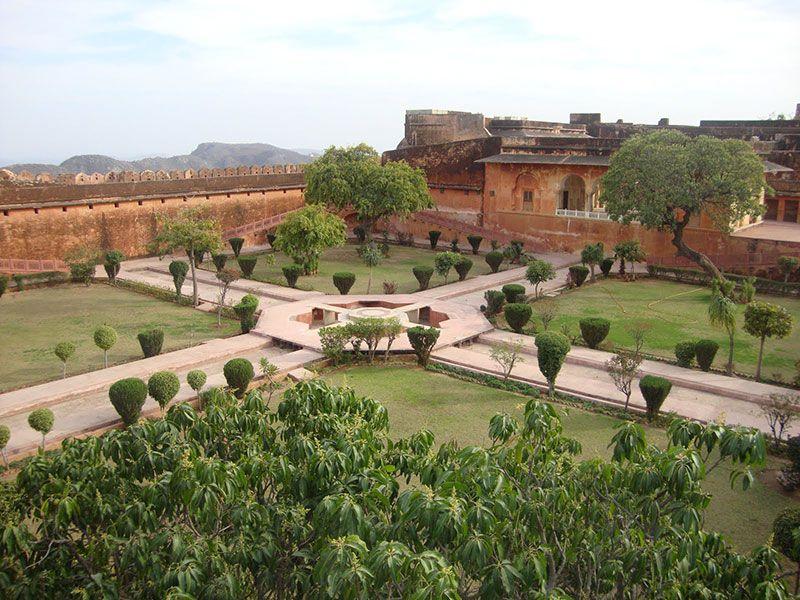 jaigarh-fort-jaipur-IML-Travel