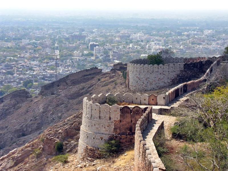 nahargarh-fort-jaipur-IML-Travel