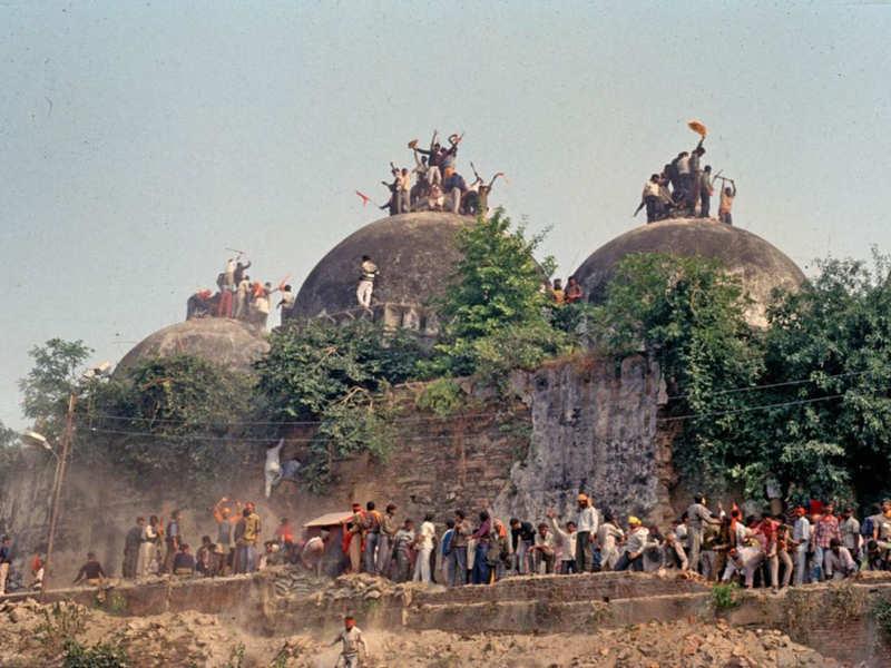 ram-janmabhoomi-temple-ayodhya-IML-Travel