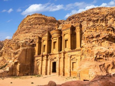 Egypt-amman-petra-IML-Travel-800x600 - IML Travel Services