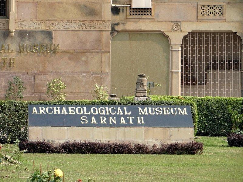 Sarnath-Musuem-IML-Travel
