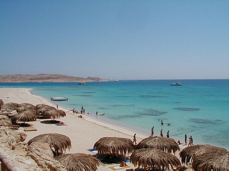 Egypt-Hurghada-IML-Travel-800x600
