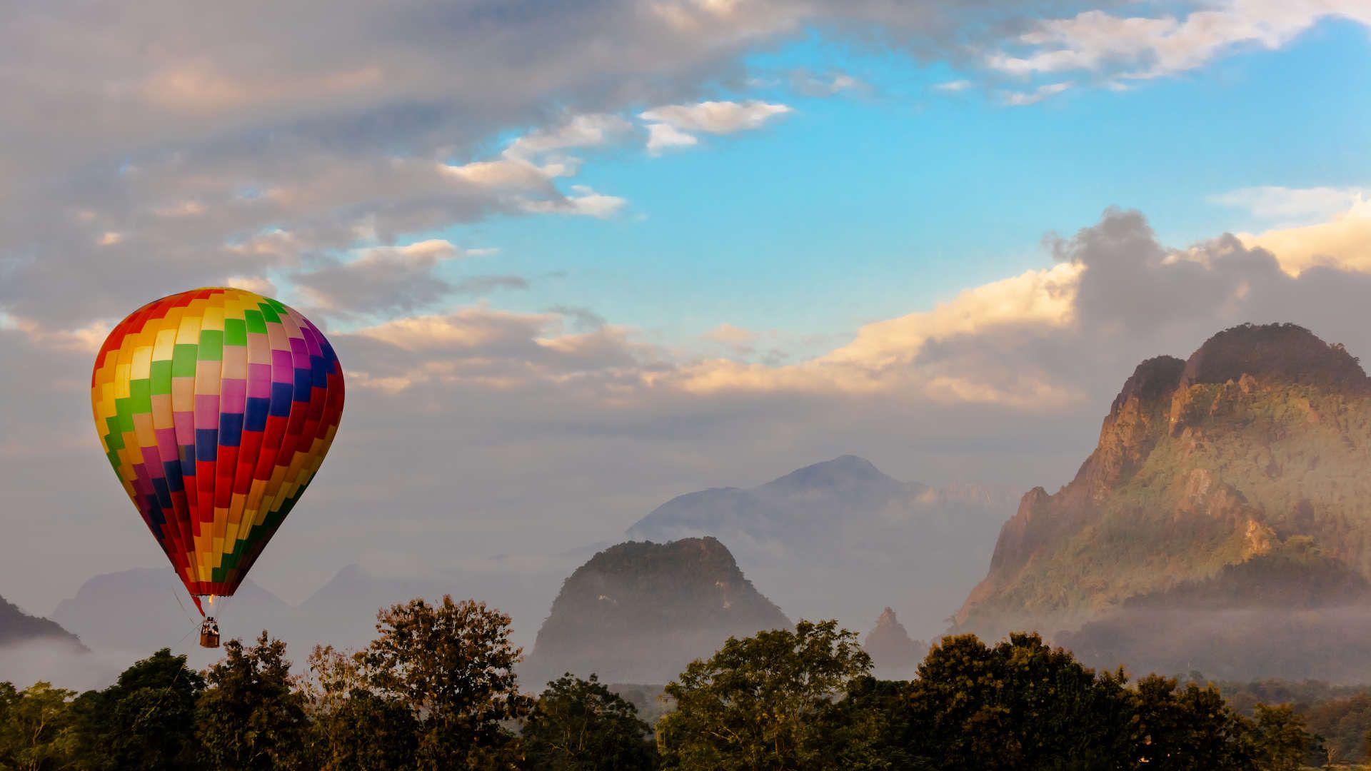 Egypt-hot-air-balloon-IML-Travel-800x600 - IML Travel Services