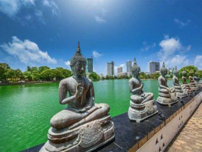 Honeymoon-package-for-srilanka-IML-Travel-800x600 - IML Travel Services