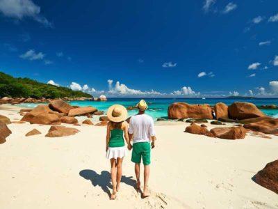 Seychelles-honeymoon-IML-Travel-Featured-800x600 - IML Travel Services