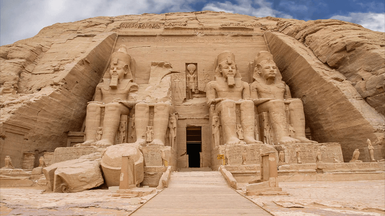 Abu-Simbel-Temple-IML-Travel