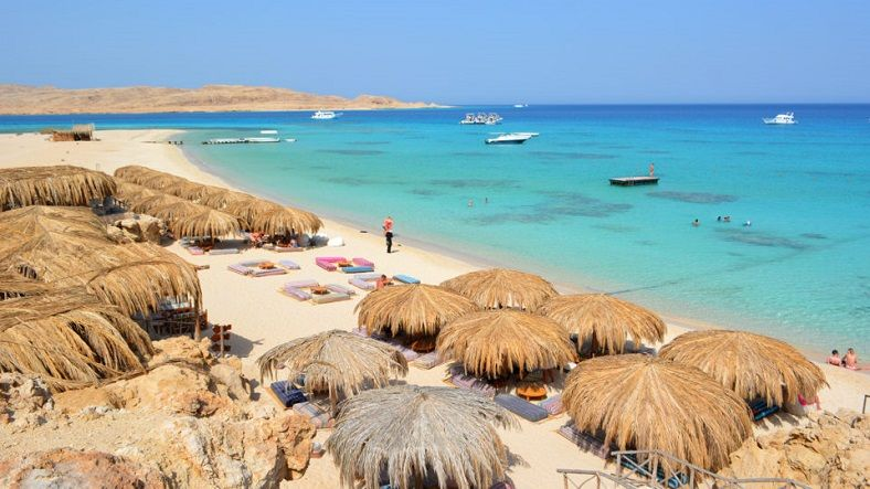 Hurghada-IML-Travel