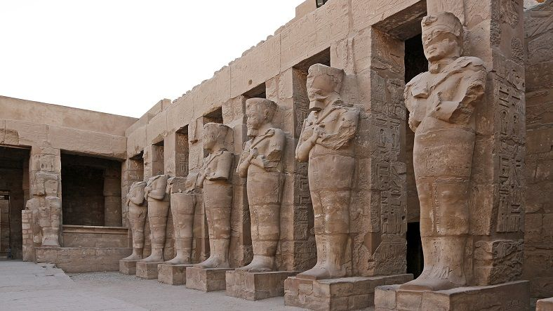 Karnak-Temple-IML-Travel