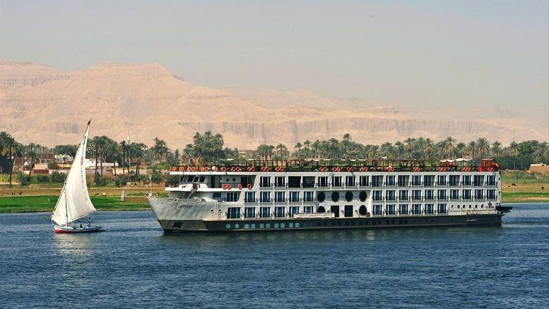 Nile-River-Cruise-IML-Travel
