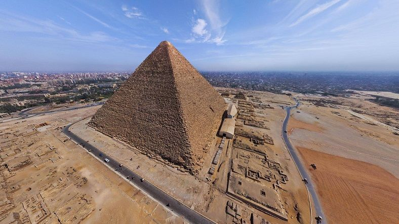 Pyramids-of-Giza-IML-Travel