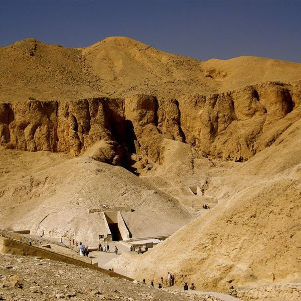 places-to-visit-in-egypt-IML-Travel-compressor