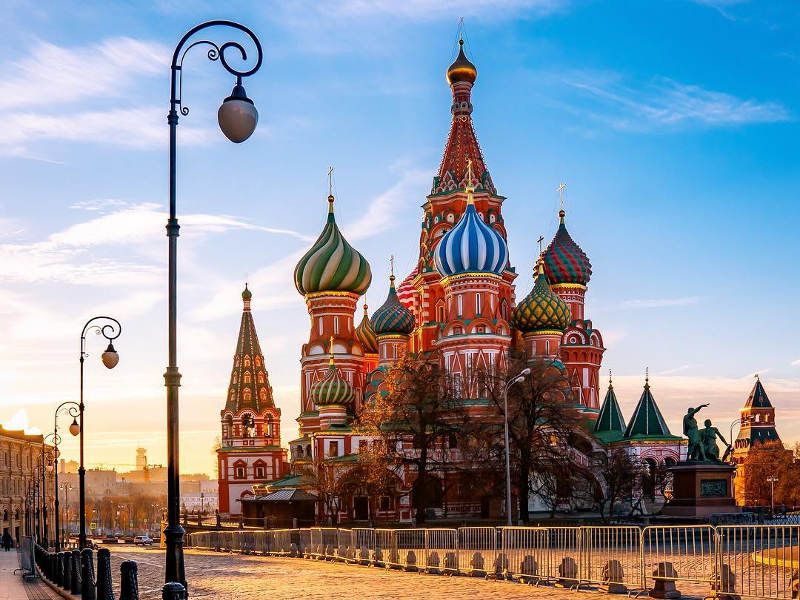 russia-IML-Travel-800x600 - IML Travel Services