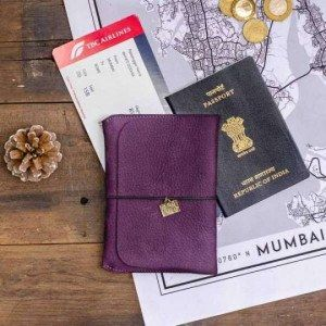 Visa-Processing-IML-Travel