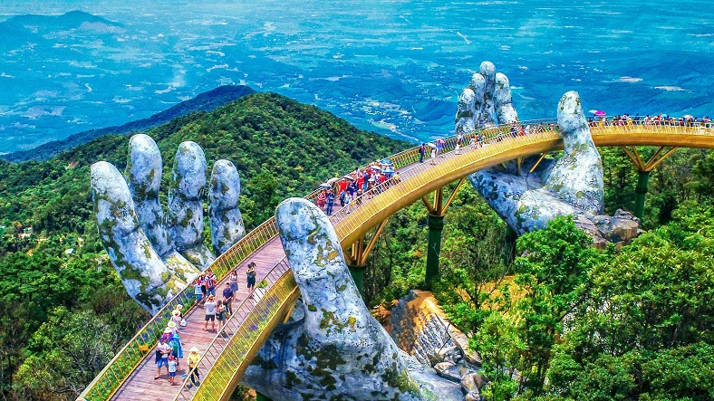 Vietnam trip for first timers (1)