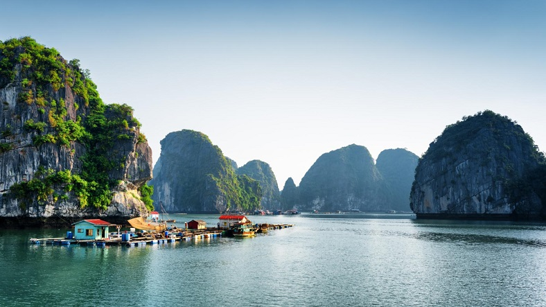 Vietnam trip for first timers (2)