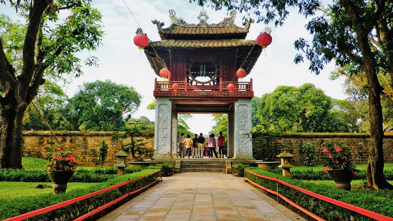 Vietnam trip for first timers (3)