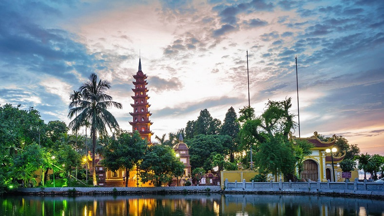 Vietnam trip for first timers (4)