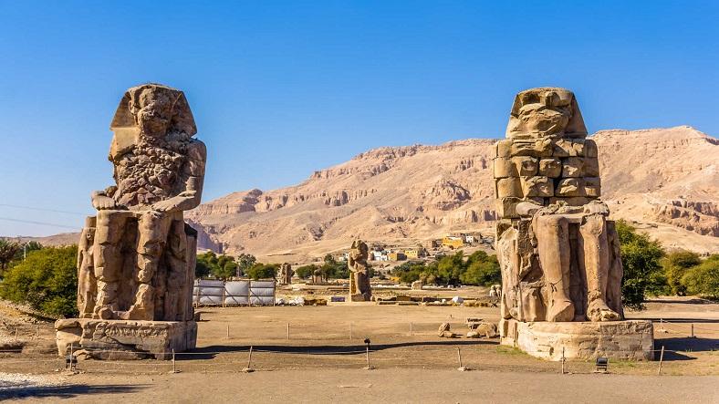 Colossi-of-Memnon IML Travel (1)
