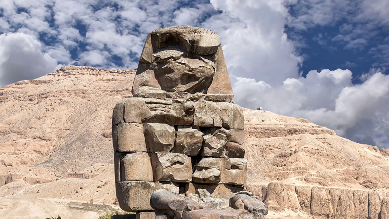 Colossi-of-Memnon IML Travel (2)
