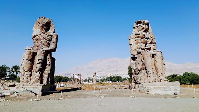 Colossi-of-Memnon IML Travel (3)