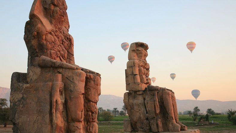 Colossi-of-Memnon IML Travel (4)